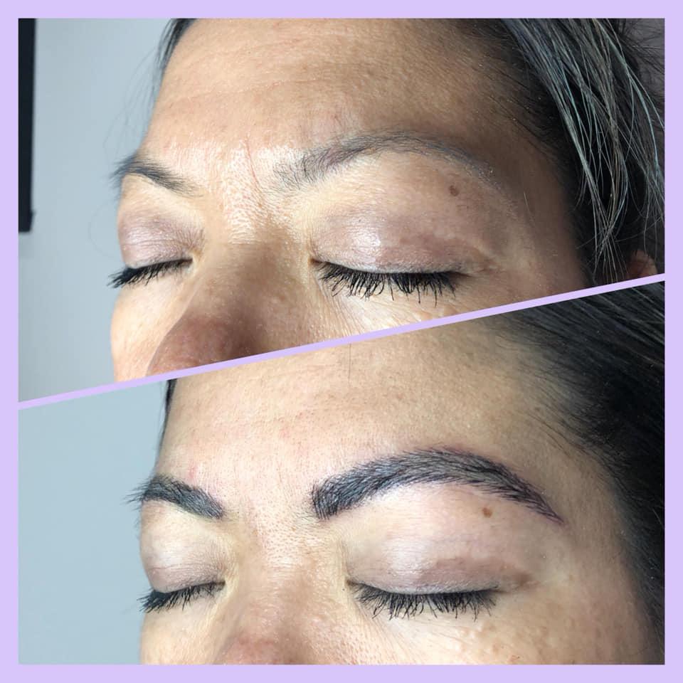 cosmetics-5