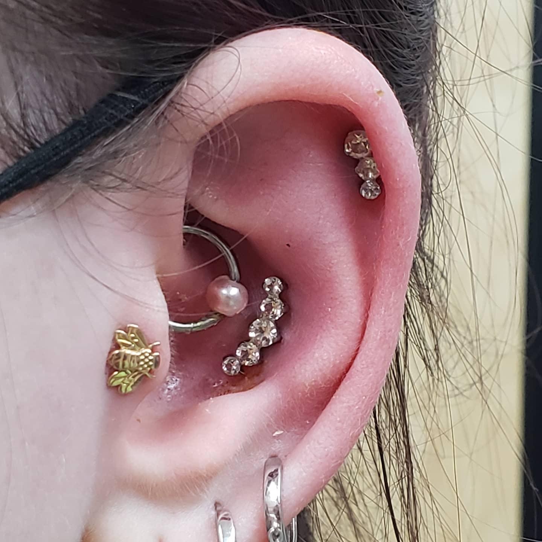 piercing-10