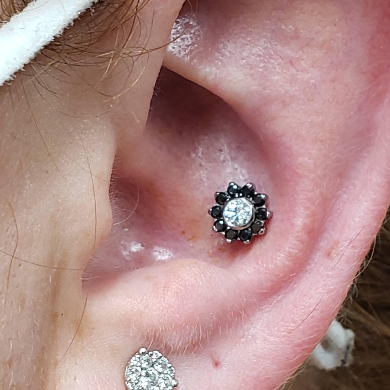 piercing--3