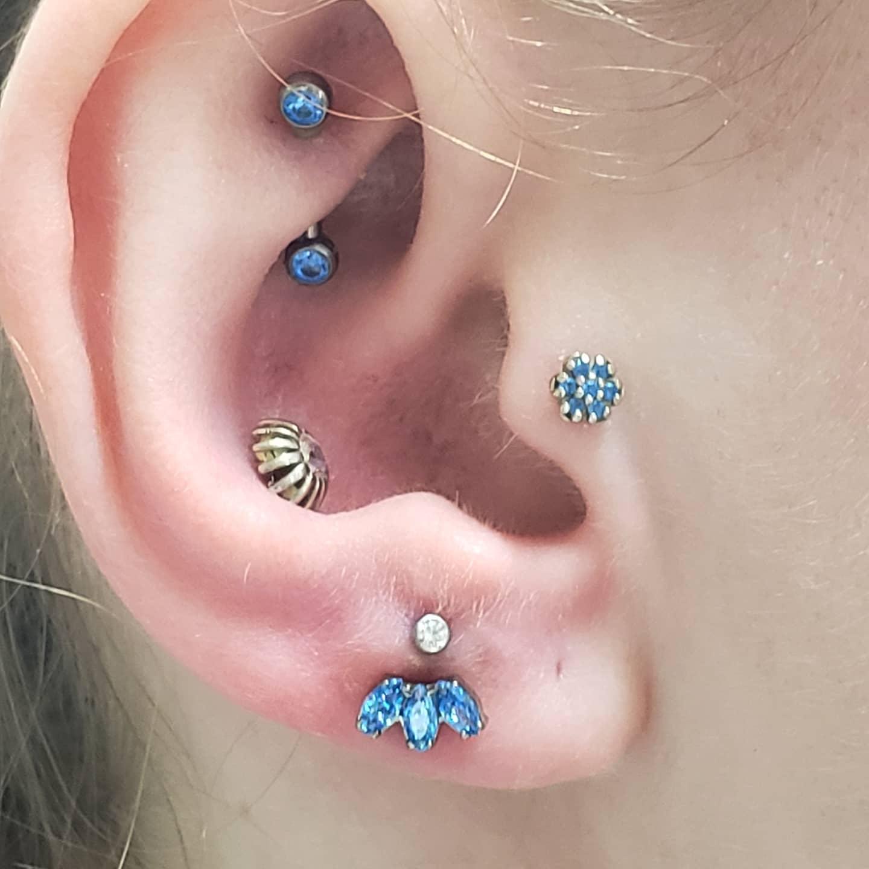 piercing-6