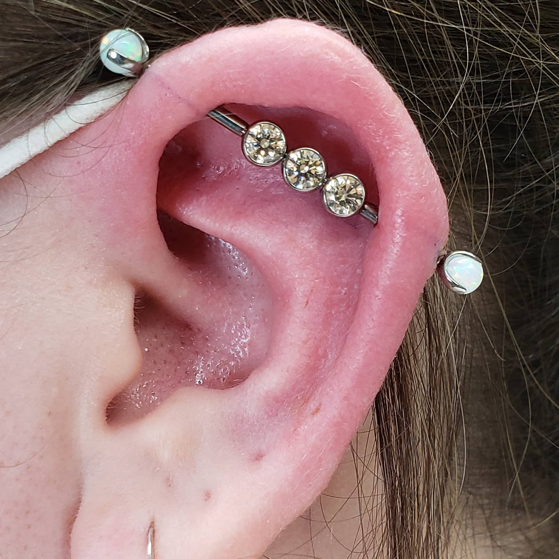 piercing-8